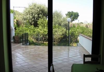 Casa Vacanze S Giorgio